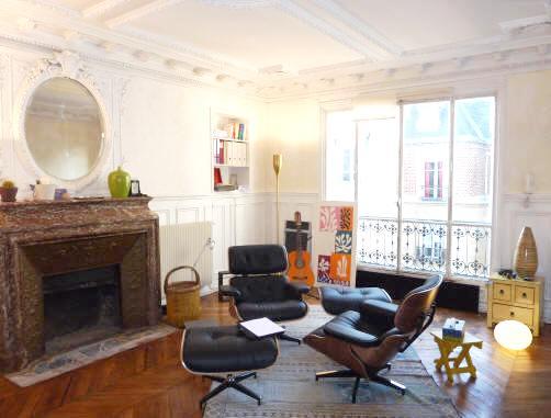 hypnoth rapie hypnose ericksonienne th rapie br ve paris cabinet orgadia. Black Bedroom Furniture Sets. Home Design Ideas