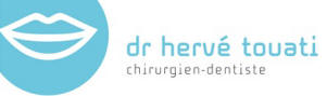 Site du cabinet dentaire dr Hervé Touati Chirurgien dentiste à Lyon Part Dieu