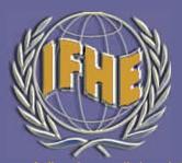 IFHE Institut Français d'Hypnose Ericksonienne Paris