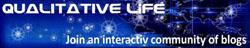 interactivelife